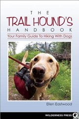 The Trail Hound's Handbook | Ellen Eastwood |