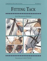 Fitting Tack | Jane Holderness-Roddam |