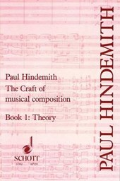 The Craft of Musical Composition, Book 2