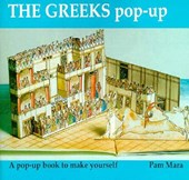 The Greeks Pop-Up