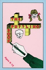 The Puzzling Book | Not Available |