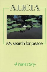 Alicia-my Search for Peace | Alicia Simpson |
