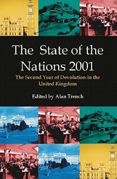 The State of the Nations |  |