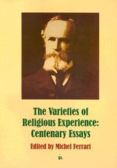 Varieties of Religious Experience