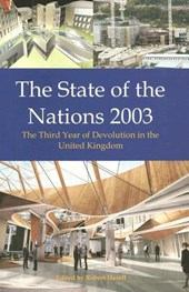 The State of the Nations