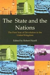 State and the Nations