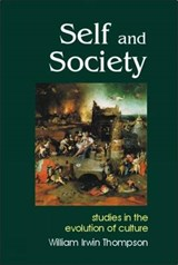 Self and Society | William I. Thompson |