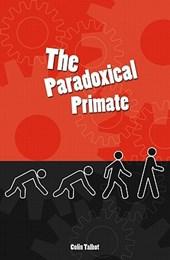 Paradoxical Primate