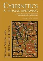 Thomas Sebeok and the Biosemiotic Legacy