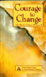Courage to Change | Al-Anon Family Group |