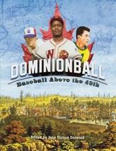 Dominionball