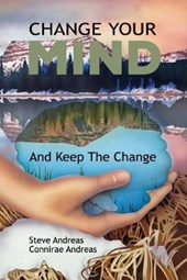 Change Your Mind--And Keep the Change