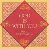 God Is with You | Swami Muktananda |