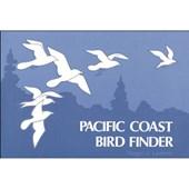 Pacific Coast Bird Finder