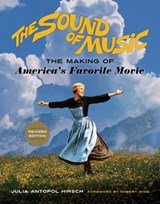 The Sound of Music | Julia Antopol Hirsch |