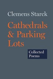 Cathedrals & Parking Lots