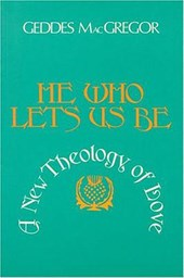 He Who Lets Us Be