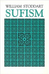 Sufism | William Stoddart |