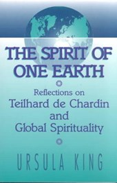 Spirit of One Earth