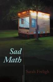 Sad Math
