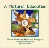 A Natural Education