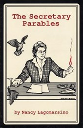 The Secretary Parables