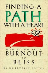 Finding a Path with a Heart | Potter |