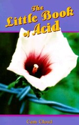The Little Book of Acid | Ronin Publishing |