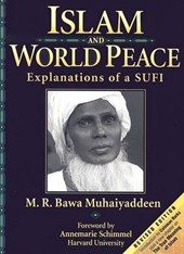 Islam & World Peace