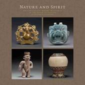 Nature and Spirit