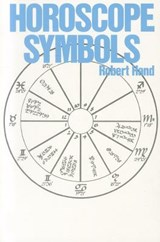 Horoscope Symbols | Robert Hand |