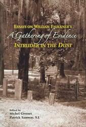 A Gathering of Evidence