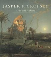 Jasper F. Cropsey