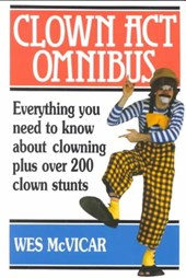 Clown Act Omnibus