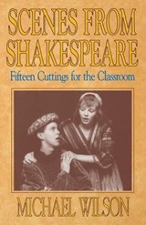 Scenes from Shakespeare | William Shakespeare |