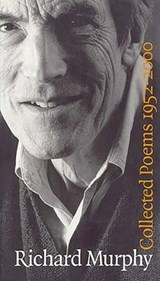 Collected Poems 1952-2000 | Richard Murphy |