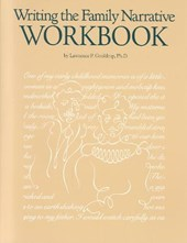 Writing the Family Narrative Workbook