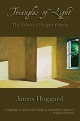 Triangles of Light | James Hoggard |