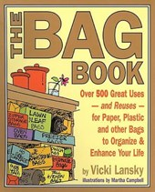 The Bag Book
