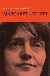 Margaret & Dusty