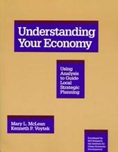 Understanding Your Economy