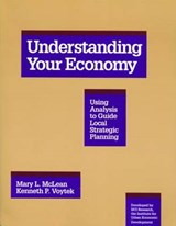 Understanding Your Economy | Mary L. McLean |