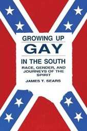 Growing Up Gay in the South