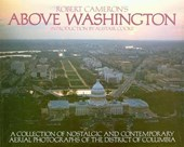 Above Washington | Robert Cameron |