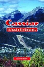 Cassiar