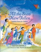 Til All the Stars Have Fallen | Booth, David ; Denton, Kady MacDonald |