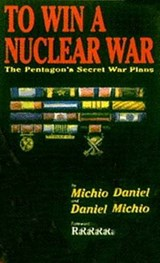 To Win a Nuclear War | Michio Kaku |