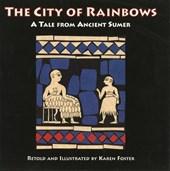 The City of Rainbows