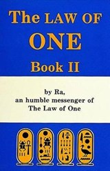 The Law of One | Ra |