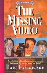 The Missing Video | Dave Gustaveson |